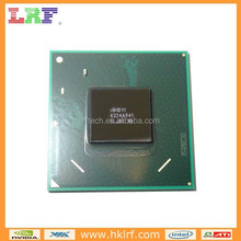 Brand New Laptop Chipset BD82HM76 SLJ8E