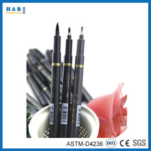 High quality calligraphy pens marker pens