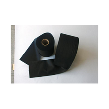 Best quality energy activated carbon fiber felt cloth