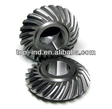 spiral bevel gears with best price