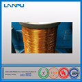 ISO Certificated Polyvinyl Formal Enameled Copper Wire Suppliers