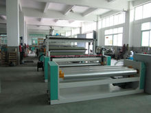CE Certification plastic film recycling single screw extruder machine