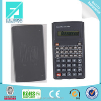 Fupu Mini cheap price scientific calculator