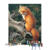 Diy custom Digital Painting unframed animal acrylic paint by number portrait