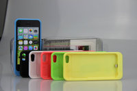 Belt Clip Shell Holster Case KickStand for iphone4 4s