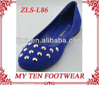 Seqin Ornament New Style Shoes 2012 New Shoes