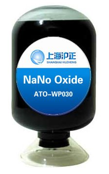 ATO(Antimony Tin Oxide) water-based alkaline solution(ATO-WP030)
