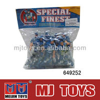 cheap toy soldiers plastic toy soldiers