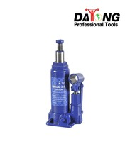 2016 2 Ton mini Hydraulic Bottle Jack manufacturers