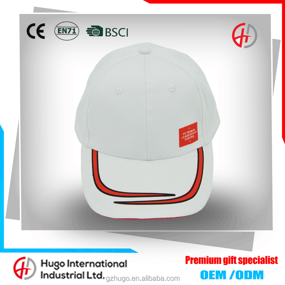 New Trendy Hat Printing Golf Outdoor Sport Leisure Baseball Cap Promotion Custom Snapback Peaked Cap,6-Panel Cap