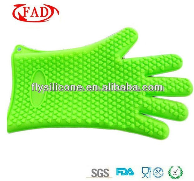 Amazon.com Supplier of silicone handy grabber