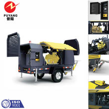 air compressor supplier in China 8.6 L/min 304CFM