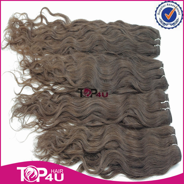 List manufacturers of capelli hair weave buy capelli hair weave new arrival wholesale virgin remy capelli hair weave pmusecretfo Gallery