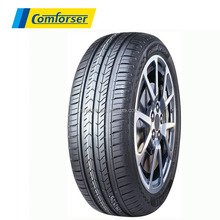 China suppliers tires-COMFORSER Sports K4 -tires for cars Pattern for Japanese Market