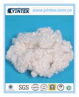 Yintex Manufactory Polyester Fiber 7D