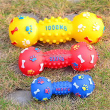2014 hot sale Funny squeaky toy pack pet flakes price