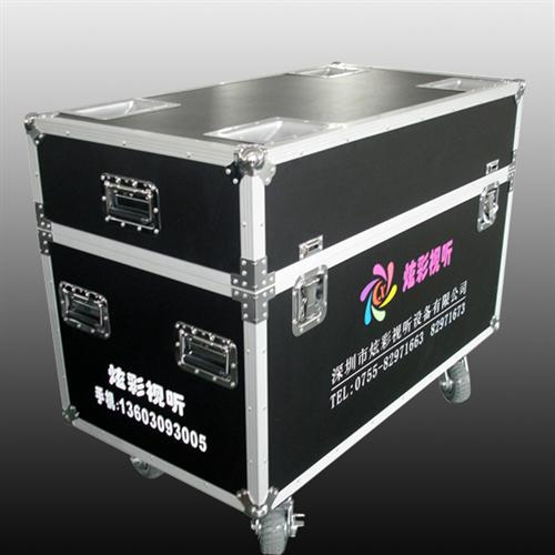 Transportation aluminum flight case,Customized ,durable and good quality