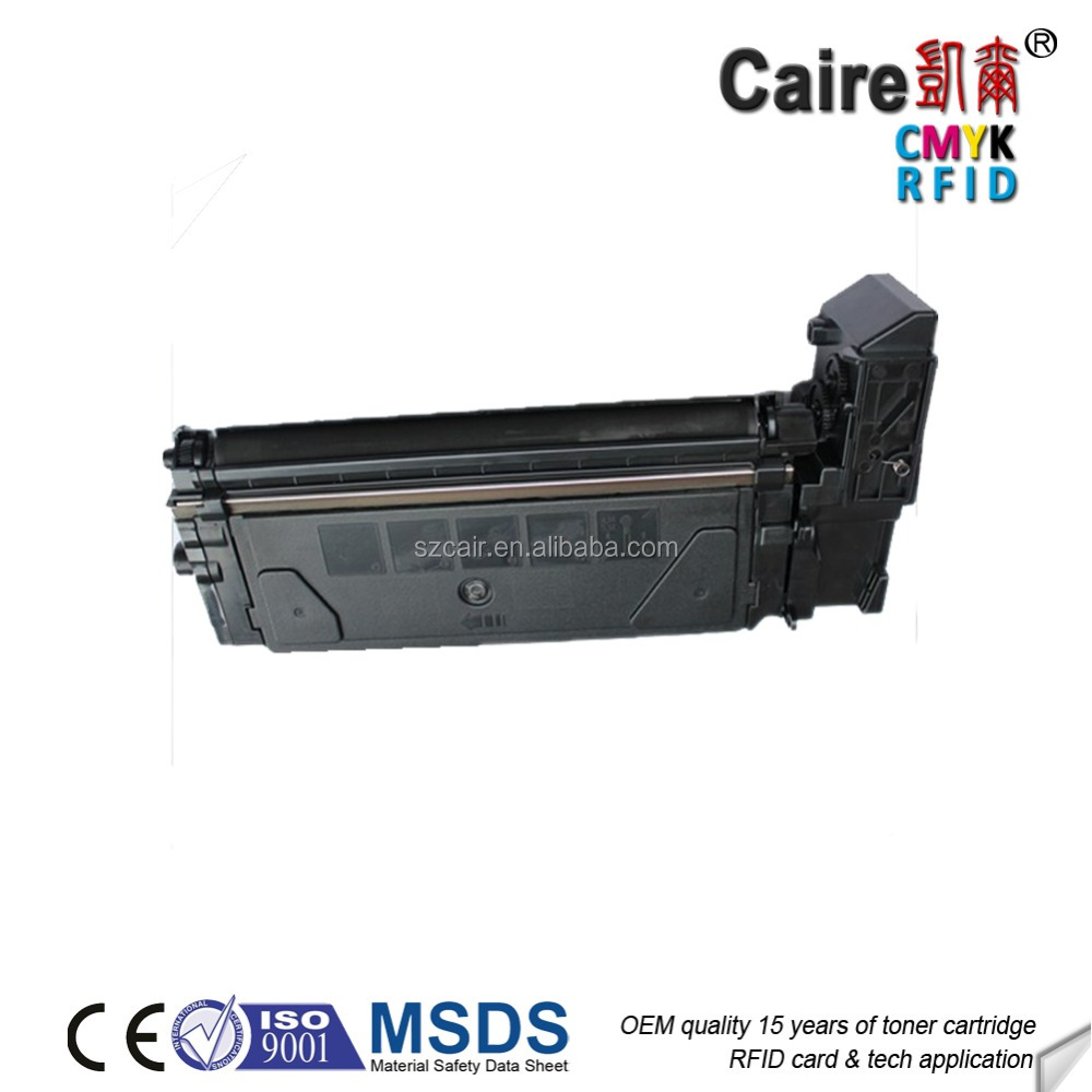 compatible laser toner cartridge forXerox workcentre M15 106R00584 toner