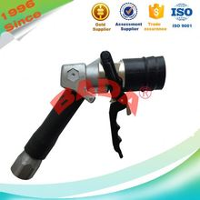 Widely used OEM design lpg dispenser pump for gas station with good offer