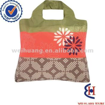 Wholesale Printing cloth bag with factory price and free samples
