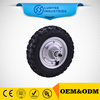 /product-detail/0-5-kw-10-inch-electric-hub-motor-for-scooter-60403271997.html