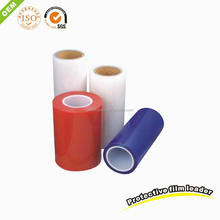 PE Anti- Static Plastic Film Use For Electronic Products