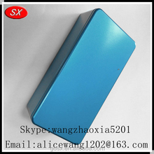 2015 hot sale aluminum anodizing new box mod for e cigarette, new box mod 2015,full mechanical ecig mod
