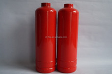 Empty fire extinguisher cylinder Co2 Fire Extinguishers cylinder body