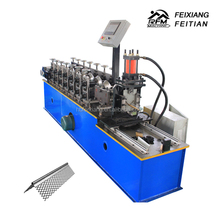 high quality & reasonable price light steel frame light keelroll forming machine/ production line