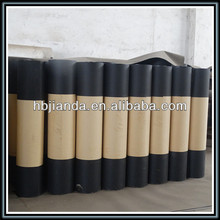 Construction waterproof materials Roofing felt Asphalt paper