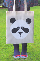 2014 Newest Style wholesale nonwoven polyester diverse sizes tote bag