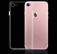 cell phone case for iphone 7 case