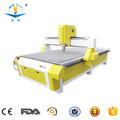 NC-B1212 cheap cnc router 3D wood engraving machine universal woodworking machine