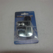 Mini tube cutter CT-174 for refrigeration tool