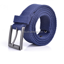 High quality polyester webbing belt for safety betl polyester spiral dyer fabric belt