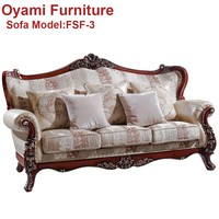 Soft and comfotable rollable beauty new l shaped sofa designs