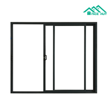 Australia Standard AS2047 approved Aluminum Sliding Doors For Sale