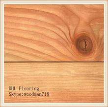 100% waterproof Interior WPC 3D Printing Laminated Flooring