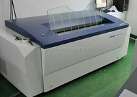 China offset printing machinery suppliers Amsky ctp machine with best after sales service