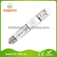 Metal Halide Lamp 400W