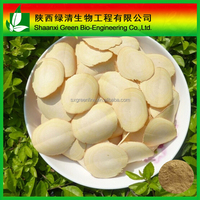 Sex Product Tongkat Ali Root Extract 200 1/ Super Quality Tongkat Ali Extract Powder In Stock/best price Tongkat Ali Herbs