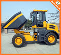 chinese dumper with low price