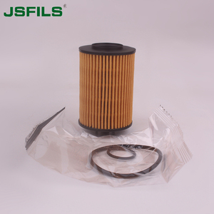 Best Selling excellent performance 2661840325 protective motor oil filter