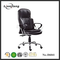 2015 Dual layer executive chair parts wholesale