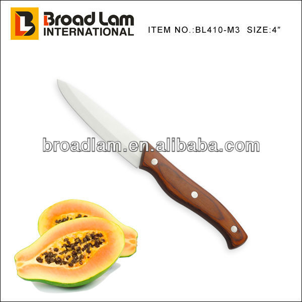ceramic knife blade blank