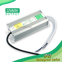 desktop smps 18w led driver i t e power supply