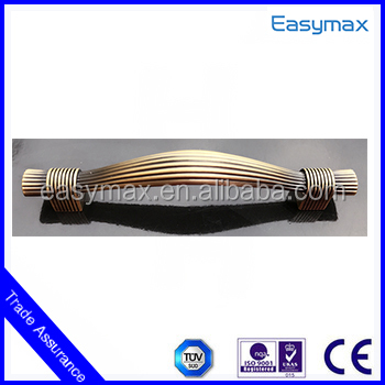 Factory Directly zinc diecast handle of China