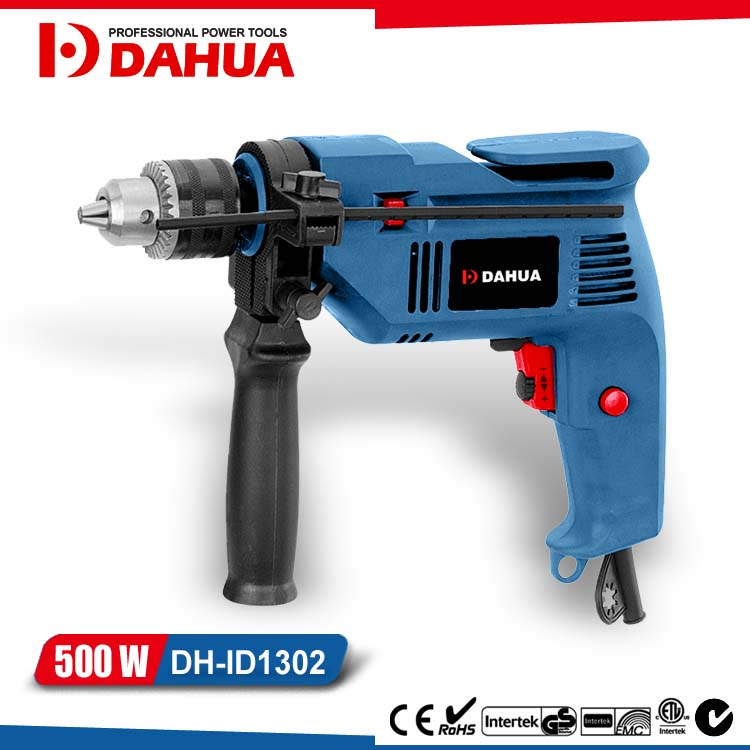 electric drilling wall machine tool set for dahua power tool
