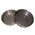 Diameter 400mm test sieve