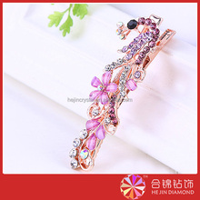 Bling bling rhinestone crystal shining beads chaton for ornaments